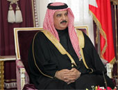 وزير الداخلية البحرينى يؤكد دعم بلاده للكويت لمواجهة أضرار الأمطار الغزيرة