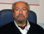 سعد الدين إبراهيم: إعلان الإخوان مشاوراتهم مع الثوار محاولة لتقليل خسائرهم