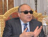 """""""على هوى مصر"""" يعرض شهادة اللواء محمود وجدى عن مخططات وتآمر الإخوان"""