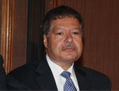 الكنيسة ناعية أحمد زويل: وهب نفسه لخدمة مصر والإنسانية