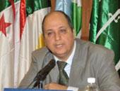 الاثنين.. وقفة بروما لدعم مطلب مصر بمجلس الأمن لمناقشة أزمة الروهينجا