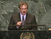 وزير خارجية لوكسمبورج: آلاف المقاتلين تدفقوا على ليبيا بعد مؤتمر برلين