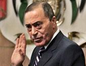 """البخيت: ليس بمقدور """"داعش"""" والتنظيمات المتطرفة اجتياح الحدود الأردنية"""