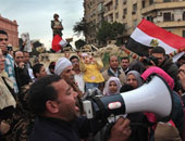 الداخلية: وضعنا خططا محكمة تضمن أمن المواطن والمنشآت خلال ذكرى 25 يناير