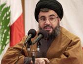 المحكمة الدولية توقف ملاحقة مسئول بحزب الله متورط فى اغتيال الحريرى