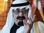 المساجد المصرية تؤدى صلاة الغائب على الملك عبد الله عقب صلاة الجمعة