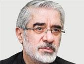 فشل محاولة الاغتيال الثالثة لشقيق زعيم المعارضة الإصلاحية فى إيران