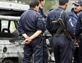 القضاء الجزائرى يصدر أحكاما بالسجن مع وقف التنفيذ ضد أتباع للطائفة الأحمدية