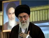 الزعيم الإيرانى: هناك ضرورة لإصلاحات بعقود النفط الجديدة