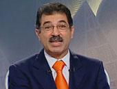 """إحالة طعن التحفظ على أموال """"علاء صادق"""" للمفوضين"""