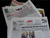 محمد عادل عبد الخالق يكتب: الحيادية فى رقبة الصحفى والقارئ معا!
