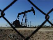 الجزائر تكافح لخفض فاتورة الواردات مع تراجع إيرادات الطاقة