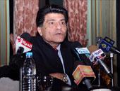 تعيين 5 نواب لرئيس مجلس علماء مصر مراعاة لمتطلبات البلاد الوقت الراهن