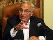 """أحمد شفيق: """"مفيش حاجة اسمها معركة الجمل.. وأنا مقبلش أكون على الهامش"""""""