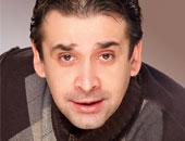 محمد فوزى: ترشيح أبطال مسلسل كريم عبد العزيز الجديد منتصف نوفمبر