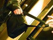 تجديد حبس تشكيل عصابى تخصص فى سرقة حقائب المواطنين بباب الشعرية