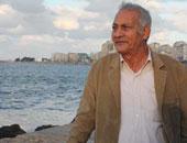 ريهام جلال عامر لوالدها بعد اليوم ٨٢٧ بعد الألف للفراق: حضورك طاغٍ رغم الغياب
