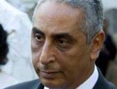مساعد وزير الخارجية لدول الجوار: مصر حريصة على دعم ولايات شرق السودان