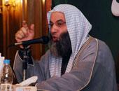 """حركة سلفية:  محمد حسان أكثر من تعرض للأكاذيب من """"الإخوان"""""""