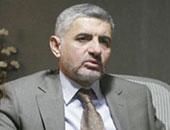مصادر أمنية: شريك حسن مالك فى ضرب الاقتصاد وزوجته مسجلان تهريب الأموال