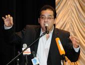 """أيمن نور: حكم أحقيتى بتجديد جواز السفر يجعل عودتى لمصر """"وشيكة"""""""