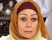 اليوم.. هالة فاخر تتحدث عن كواليس بوجى وطمطم مع عمرو الليثى فى بوضوح