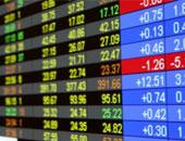 """البورصة تفحص مستندات زيادة رأس مال """"المهندس للتأمين"""""""