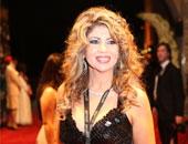 """الإعلامية بوسى شلبى تحتفل بتخطى عدد متابعيها مليون متابع على """"انستجرام"""""""