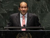 مساعد وزير الخارجية: إفريقيا تبذل جهودا كبيرة لمكافحة الهجرة غير الشرعية
