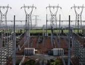 اعرف تفاصيل إنشاء أكبر محطة توليد كهرباء حرارية بإسنا × 13 معلومة