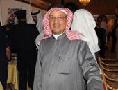 رئيس بيت الكويت للأعمال: حجم الاستثمارات الكويتية بمصر 7 مليارات دولار