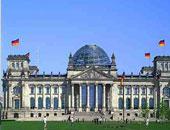 عضو بالبرلمان الألمانى: زيارة السيسى المرتقبة لألمانيا هامة جدا لنا