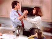 دراسة بريطانية: العنف المنزلى يكلف العالم 8 تريليونات دولار سنويا