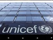 اليونيسف: 110 آلاف حالة اشتباه بالكوليرا فى اليمن