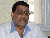 حبس عبد الخالق فاروق وصاحب مطبعة بتهمة نشر أخبار كاذبة 4 أيام