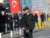 جنون الديكتاتور.. الأمن التركى يعتقل 46 شخصا للاشتباه فى صلاتهم بجولن