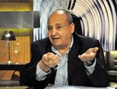 """وحيد حامد يشترى رواية """"قيس ونيللى"""" لتحويلها لمسلسل تليفزيونى"""