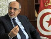 التاريخ الأسود لمرشح حركة النهضة الإخوانية لانتخابات الرئاسة التونسية