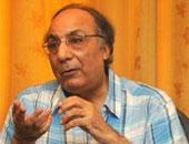 عمر بطيشة: انطلاق الإذاعة المصرية مثل القوة الناعمة لمصر ورسالتها الخالدة