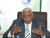 """وزير إعلام السودان يزعم: """"فرعون موسى"""" كان سودانيا.. وأهراماتنا الأقدم"""
