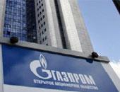 رئيس جازبروم: روسيا تعتزم استكمال الخط الأول من تركيش ستريم فى مارس 2018