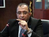 وزير التخطيط : تطوير الجهاز الإدارى على رأس أولويات الحكومة الحالية