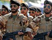 """إيران تهدد بضرب """"ملاذات آمنة"""" للمتشددين داخل باكستان"""