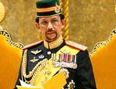 تعرف على سلطنة بروناى وحاكمها الثرى × 10 معلومات