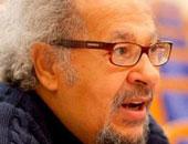 ذكرى وفاة المخرج المسرحى هناء عبد الفتاح .. شارك عادل إمام فى 5 أعمال فنية