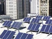 وكالة الطاقة: قدرة الطاقة المتجددة ستزيد 50 % خلال 5 سنوات
