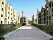 """""""المنتجعات السياحية"""" تأجيل دعوى سحب أرض سهل حشيش إلى 15 سبتمبر"""