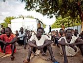 منع قسين من جنوب السودان من مغادرة البلاد بعد اطلاق سراحهما