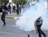 تونس تعلن مقتل إرهابى فى مواجهات مع مجموعة إرهابية بجبل الشعانبيى