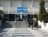 """""""نيابة الساحل"""" تستمع لشهود واقعة الاعتداء على أطباء وممرضى معهد ناصر"""